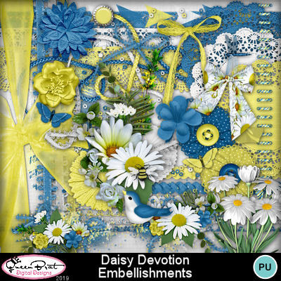 Daisydevotionelements-1