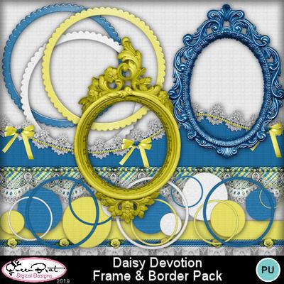 Daisydevotionframesborders-1