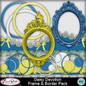 Daisydevotionframesborders-1_small