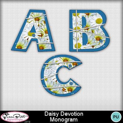 Daisydevotionmonogram-1