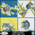 Daisydevotionqppack-1_small