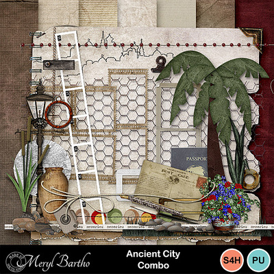 Ancientcity_combo