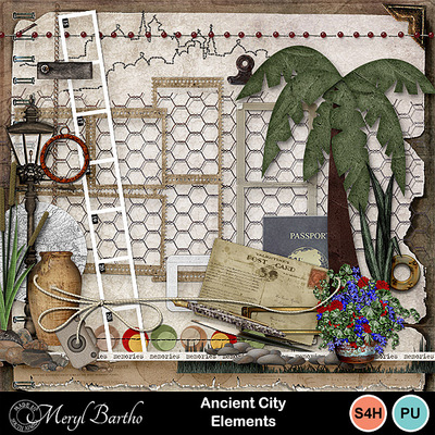 Ancientcity_elements