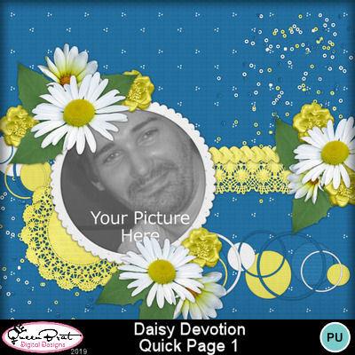 Daisydevotionqp1-1
