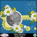 Daisydevotionqp1-1_small