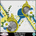 Daisydevotionqp2-1_small
