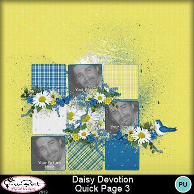 Daisydevotionqp3-1