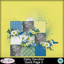 Daisydevotionqp3-1_small