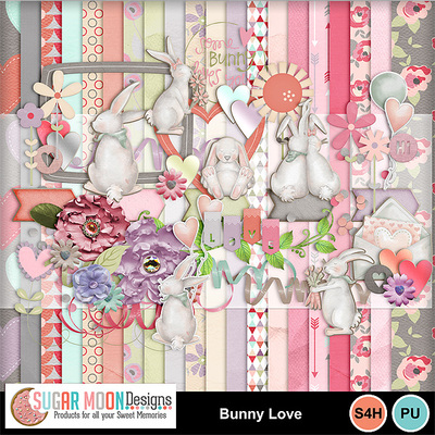 Bunnylove_preview