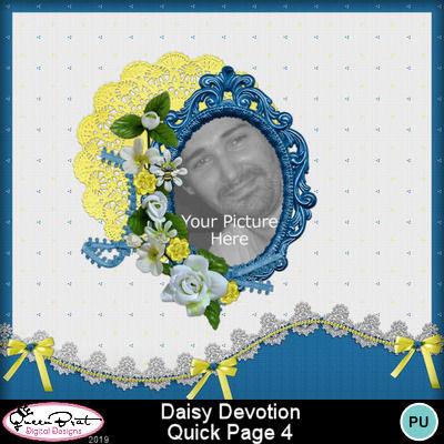Daisydevotionqp4-1
