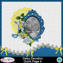 Daisydevotionqp4-1_small