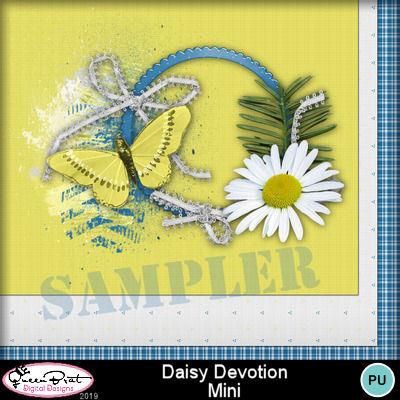 Daisydevotionsampler-1