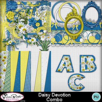Daisydevotion-1