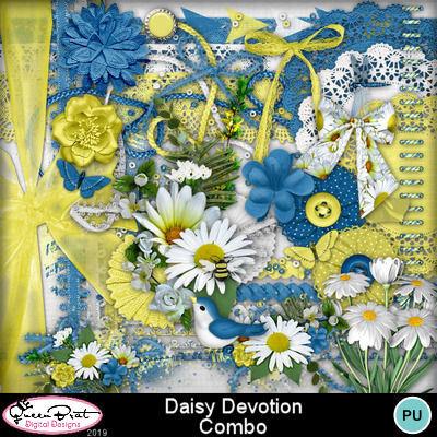 Daisydevotion-2