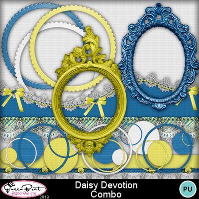 Daisydevotion-3