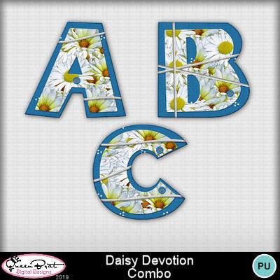 Daisydevotion-4