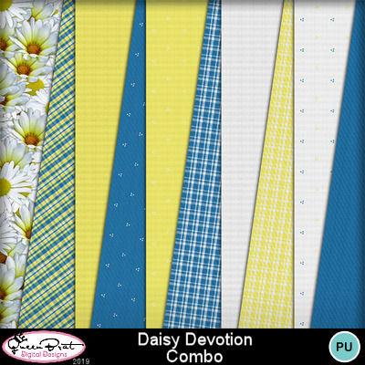 Daisydevotion-5