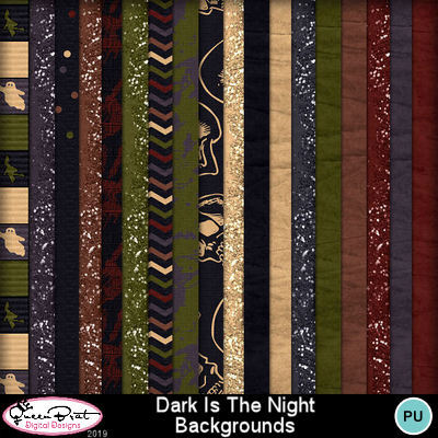 Darkisthenight_backgrounds