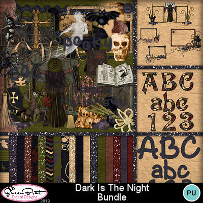 Darkisthenight_bundle1-1