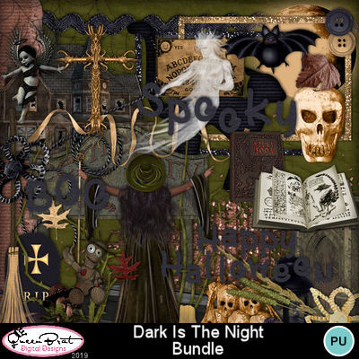 Darkisthenight_bundle1-2