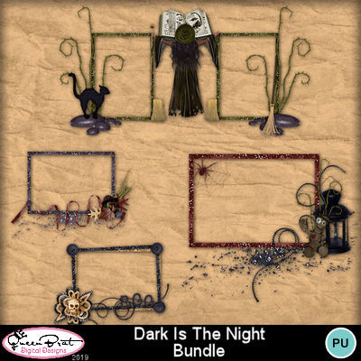Darkisthenight_bundle1-3