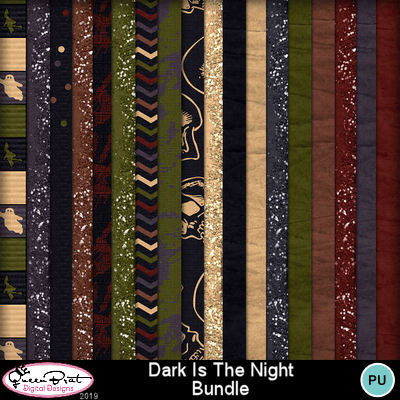 Darkisthenight_bundle1-6