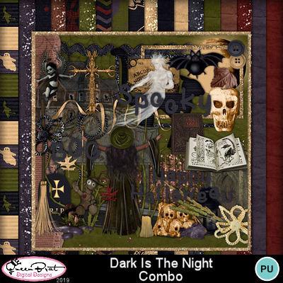 Darkisthenight_combo1-1