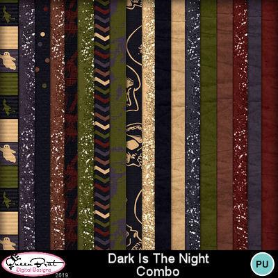 Darkisthenight_combo1-3