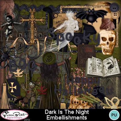 Darkisthenight_embellishments