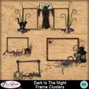 Darkisthenight_frameclusters_small