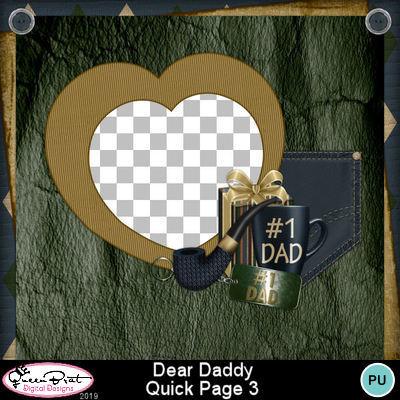 Deardaddy_qp3