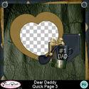 Deardaddy_qp3_small