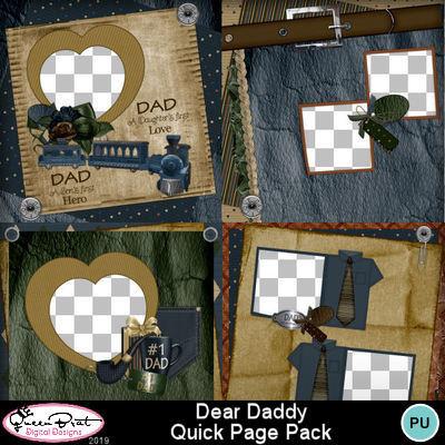 Deardaddy_qppack1-1