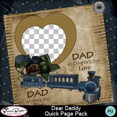 Deardaddy_qppack1-2