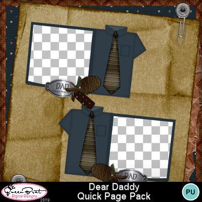 Deardaddy_qppack1-5