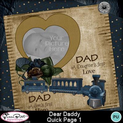 Deardaddyqp1-1