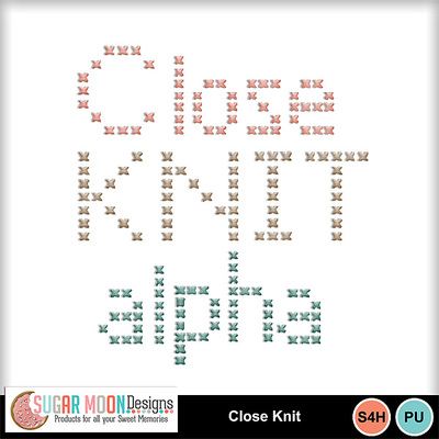 Closeknit_appreview