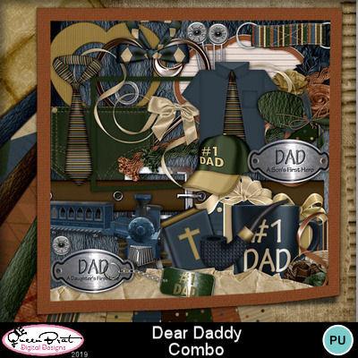 Deardaddy-1