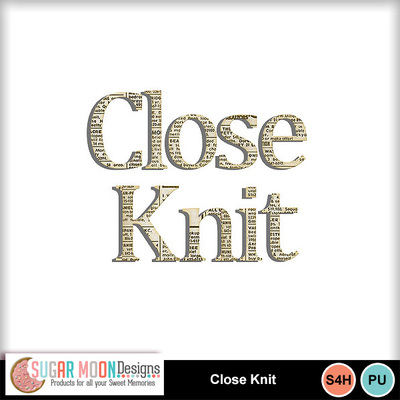Closeknit_appreview3