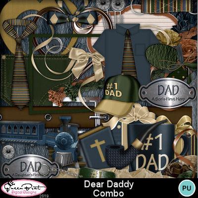 Deardaddy-2