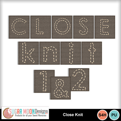 Closeknit_appreview2