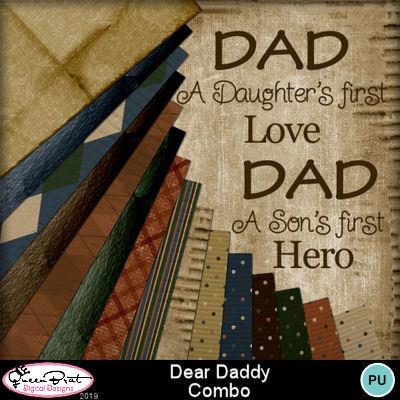 Deardaddy-3