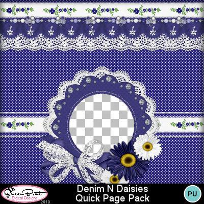Denimndaisies_qppack1-3