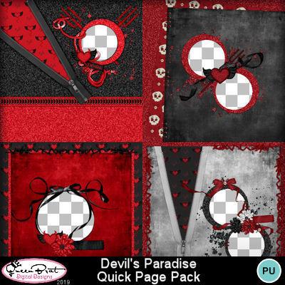 Devilsparadise_qppack1-1
