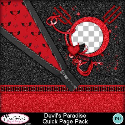Devilsparadise_qppack1-2