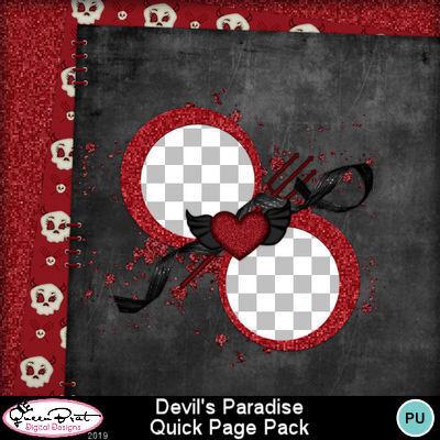 Devilsparadise_qppack1-3
