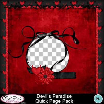 Devilsparadise_qppack1-4