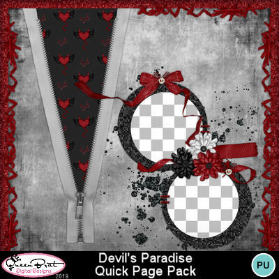 Devilsparadise_qppack1-5