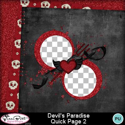Devilsparadise_qp2