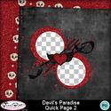 Devilsparadise_qp2_small